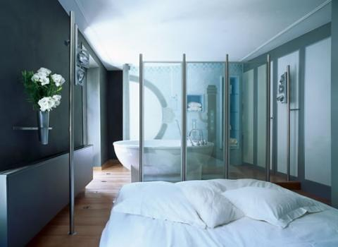 Montmartre Luxury Studio - Loft in Paris, France