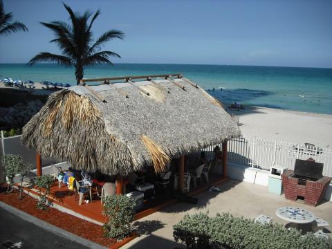 La Playa Varadero IV, Sunny Isles Beach