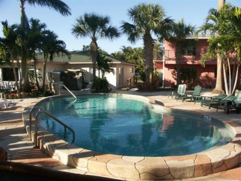 Waterside Villas Vacation Rentals Vacation Rental