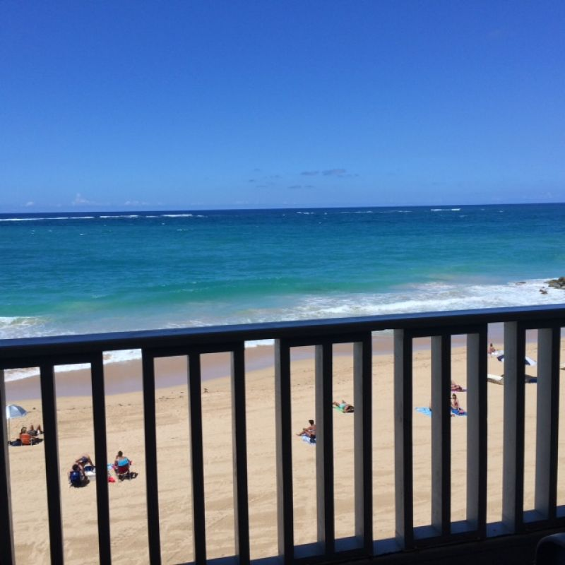 San Juan, , Puerto Rico vacation rental by owner