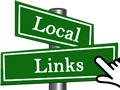 Local Links - Orlando Florida