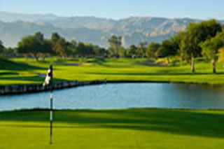 Golf themed vacation rentals by owner