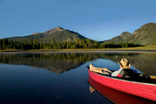 Lake view vacation rentals by owner